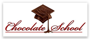 Chocolate School